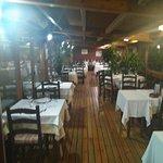 Fotografia de Restaurante Açude