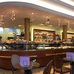 Photo of Cafe Konditorei Fiedler