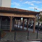 Le Bistrot d'Antan의 사진