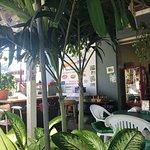 Zdjęcie Kasama's Pizza Restaurant