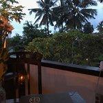 Фотография The Elephant Restaurant & Bar