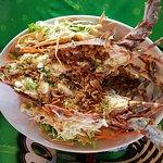 J'bun Seafood Photo