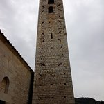 Chiesa San Pantaleone Pieve a Elici Photo