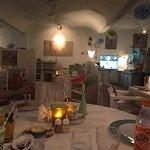 Bild från La Scala Restaurant
