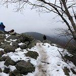 Foto de Hawk Mountain Sanctuary