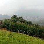 Doddabetta Peak의 사진