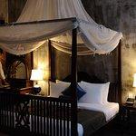 Interior - Mane Boutique Hotel & Spa Photo