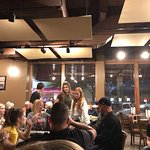 Foto de Misty's Steakhouse & Brewery