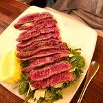 Foto van DeStefano's Steak House