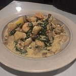 Billede af Angelo's Italian Restaurant