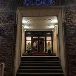 Photo of Gloria 1937 Restaurant