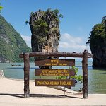 Photo of Easy Day Thailand