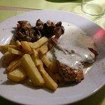 صورة فوتوغرافية لـ Pizzeria Primavera