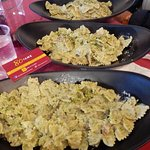 80 Fame Gastronomia Foto