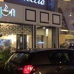 صورة فوتوغرافية لـ مطعم كاسيريتشيو