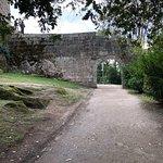 Photo de Guimarães Castle