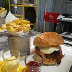 Photo of Puro Slow Burger
