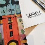 Photo de Caprese