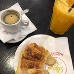 Billede af Panaderia y Confiteria Don Luis