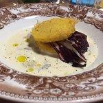 Photo of Terra Ristorante Vegetariano
