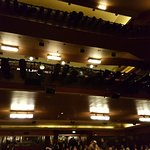 Фотография Adelphi Theatre