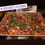 Photo of Adrienne's Pizzabar