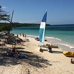 Foto de Guardalavaca Beach