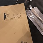 Photo of Osteria Al Casale