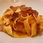 Foto van Equilibrista Italian restaurant