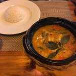 Photo de Thinh's Restaurant & Bar
