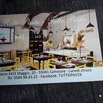 Фотография RistoPasta - TuttoPasta