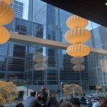Momofuku Noodle Bar Torontoの写真