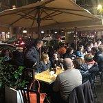 Photo of Pizzeria Ai Marmi