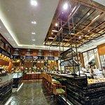 Zdjęcie The Mandarin Oriental shop