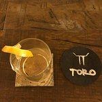 صورة فوتوغرافية لـ Toro Latin Kitchen & Bar