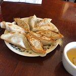 Foto van Mother's Dumplings