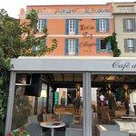 Best Western Hotel du Roy D'Aragon Photo