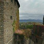 Foto Castello di Gorizia