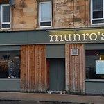 Foto de Munro's