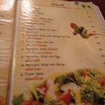 Bilde fra Lamuan Seafood Restaurant