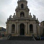 Chiesa San Paolo fényképe