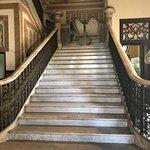 Foto de Palacio de Valle