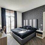 Blue Inn Luxury Suites ภาพ