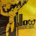 Foto de Yellow Bar