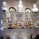 Φωτογραφία: Μουσείο Marmottan