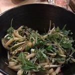 Photo de Salumi Bar and Eatery