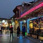 Photo de Yandai Xie Street