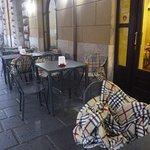 Photo of Gran Caffe