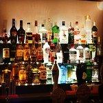 Foto de The Sportsman Pub