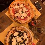 Piccolo Cesare Pizza & C. Foto